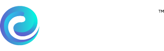 Ematic Group